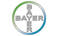 bayer-copy
