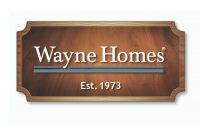 wayne-homes